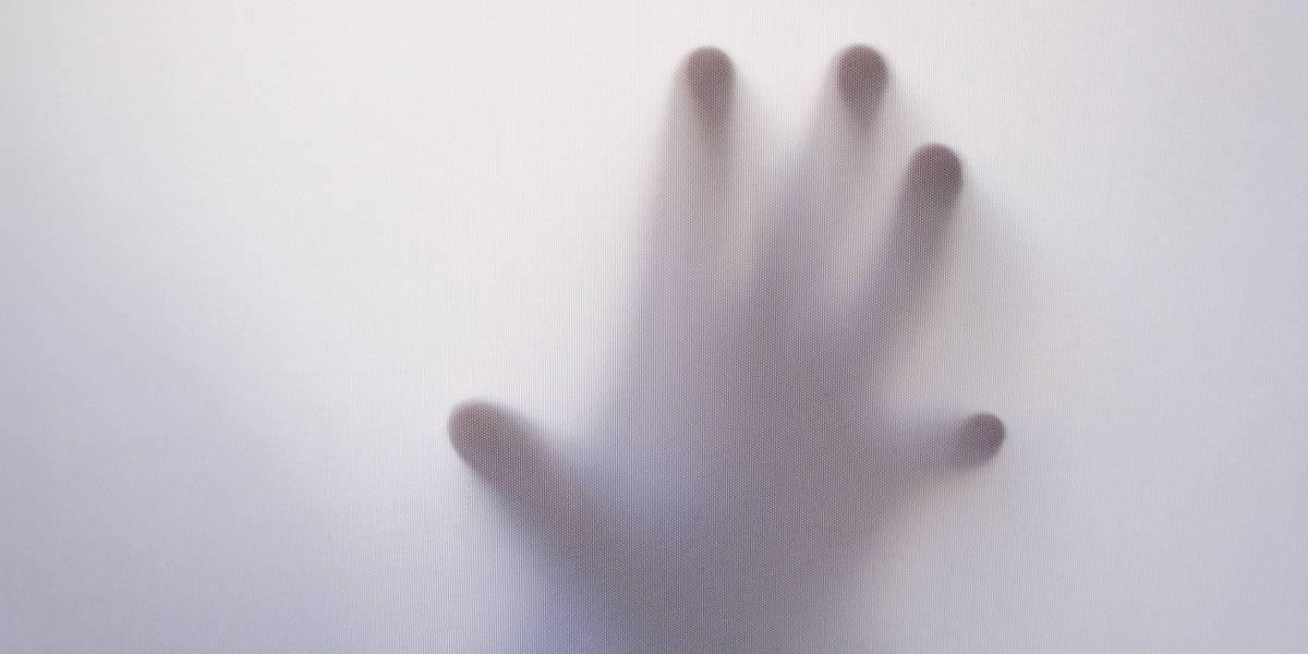 Suposto caso de possessão demoníaca assusta pais de estudantes na Argentina