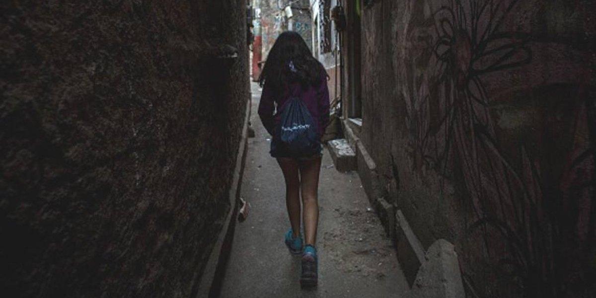 """""""Discúlpenme papá y mamá. Los amo"""": menor de 13 años víctima de bullying se suicida en EEUU"""