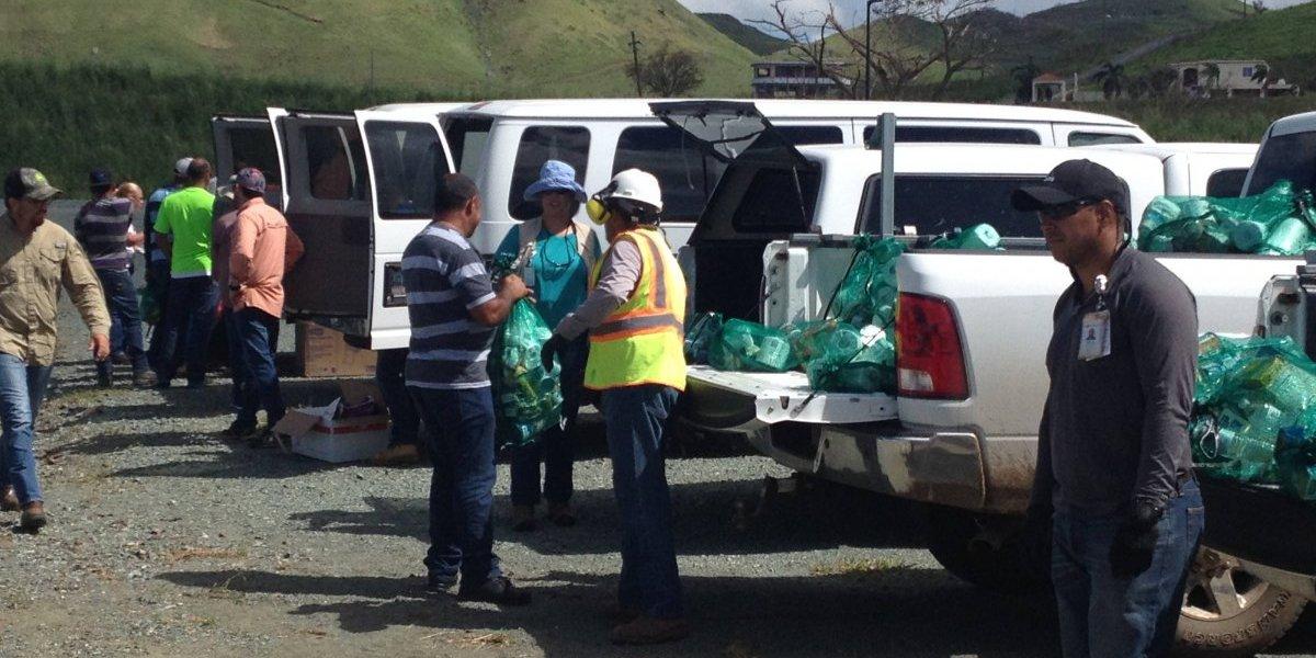 Industria local de biotecnología agrícola reinicia operaciones tras huracán