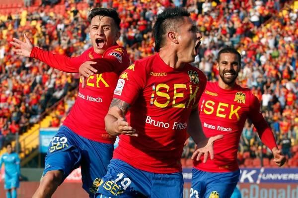 En Valparaíso prometen un infierno para Pizarro: