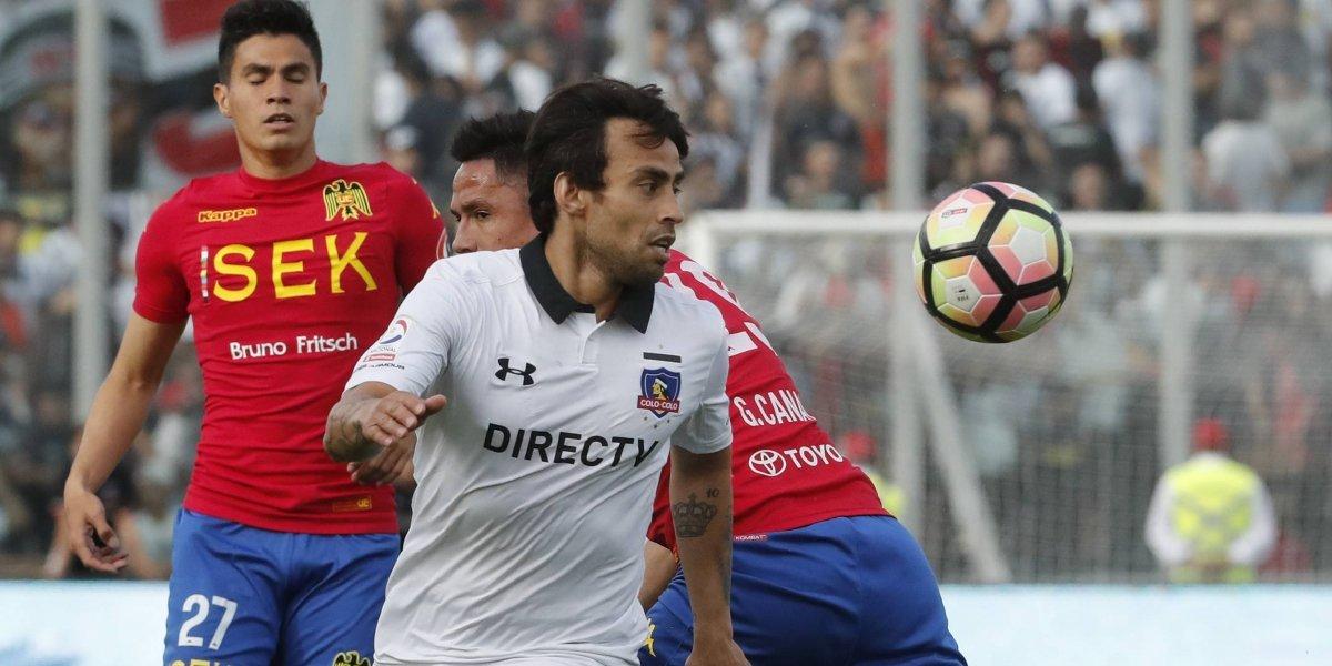 ¿Quién sería el campeón del fútbol chileno si hay triple empate en el primer lugar?