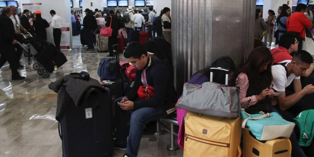 Qué compensaciones me corresponden por retrasos y cancelaciones en vuelos