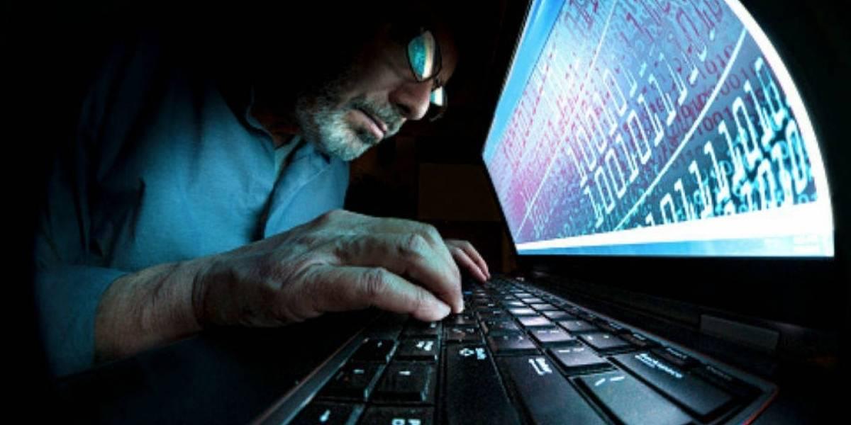 Seis de cada 10 empresas usan software pirata