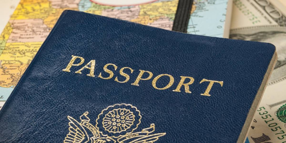 Reanuda servicios Oficina de Pasaportes