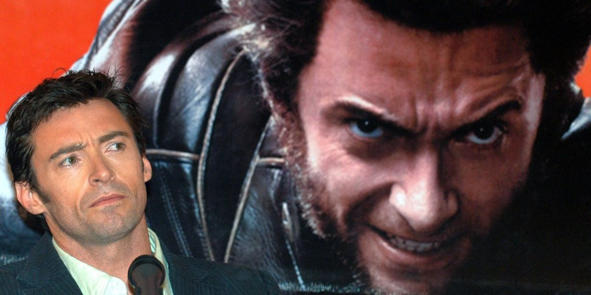 ¿X-Men vs Avergers? Disney busca comprar 20th Century Fox