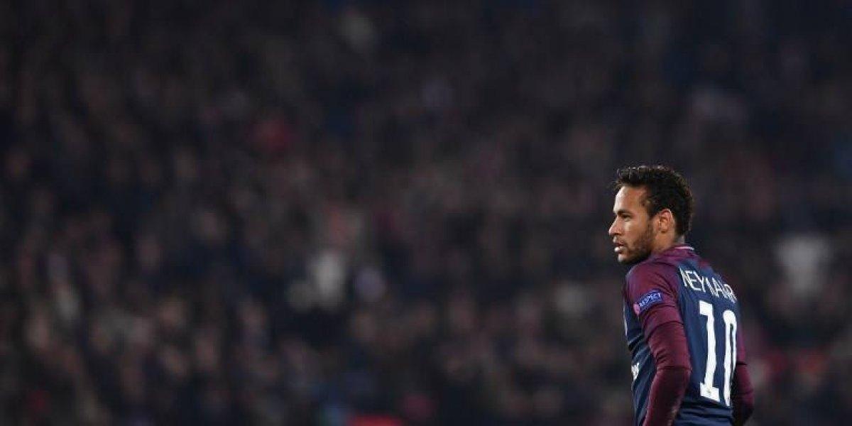 Neymar se habría aburrido de Francia y el PSG: aseguran que no quiso jugar el último partido