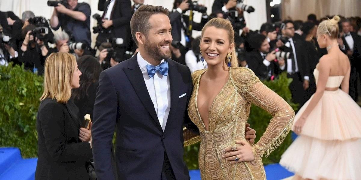 ¿Deadpool futbolero?: Ryan Reynolds compra club de quinta división en Gales