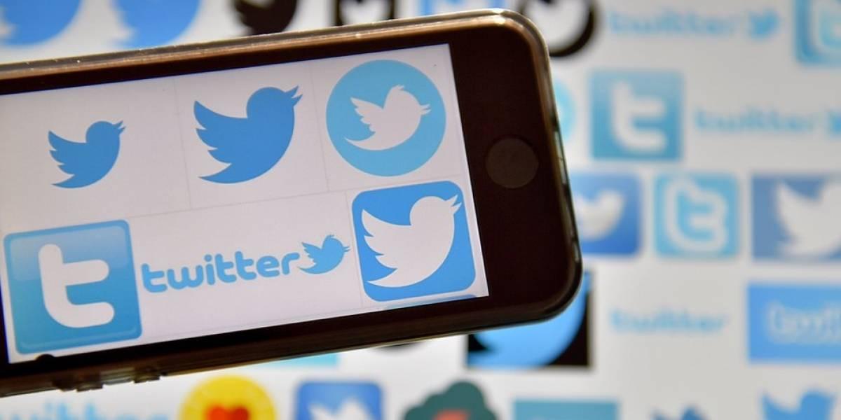 """""""El fin de una era"""": Twitter duplica el tamaño de sus mensajes y ahora podrán alcanzar los 280 caracteres"""