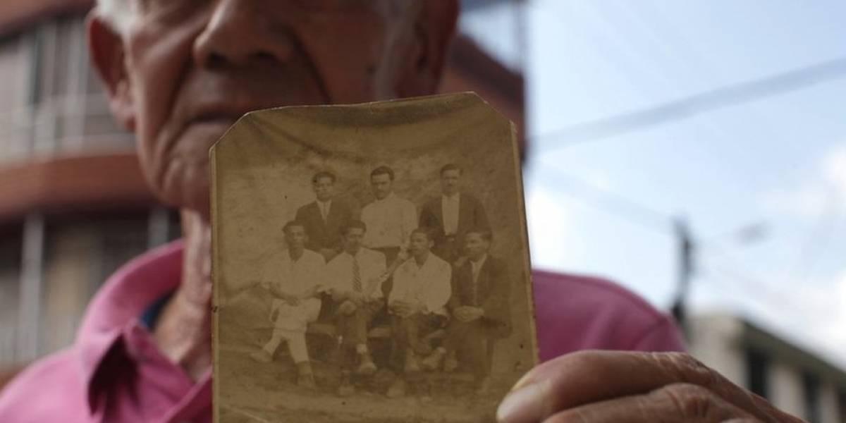 Líbano, el pueblo de Colombia en que hubo una revolución bolchevique... porque no llegó un telegrama