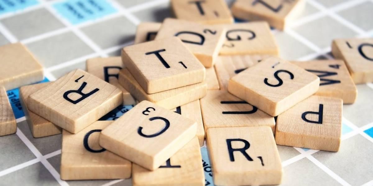 ¿Cómo se crea una nueva palabra?