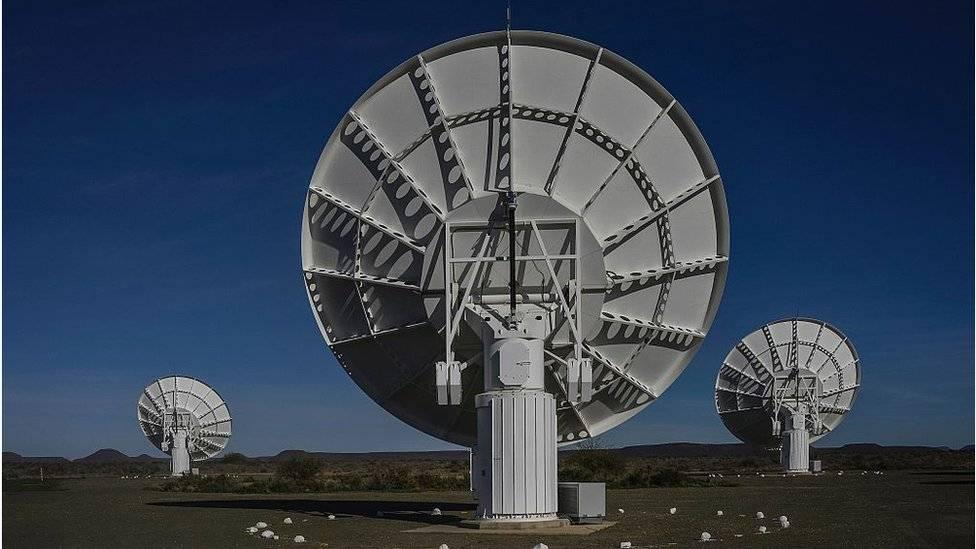 98650333telescopio-ba121b4f92e9c5c351eb2166f369de78.jpg