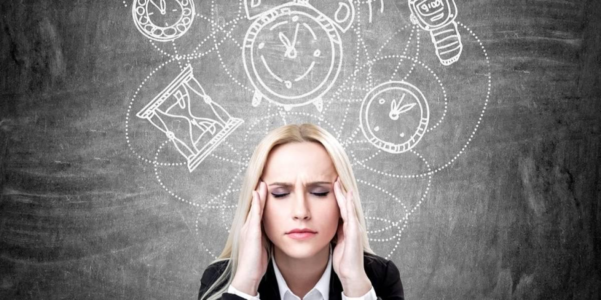 Por qué llegar tarde o temprano dice más de tu personalidad de lo que quizás pensabas
