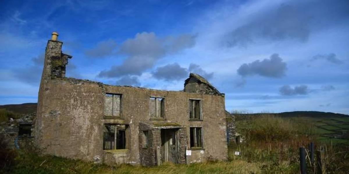 Paradise Papers: la Isla de Man, el territorio de la Corona británica elegido por Lewis Hamilton y otros millonarios para evitar pagar impuestos