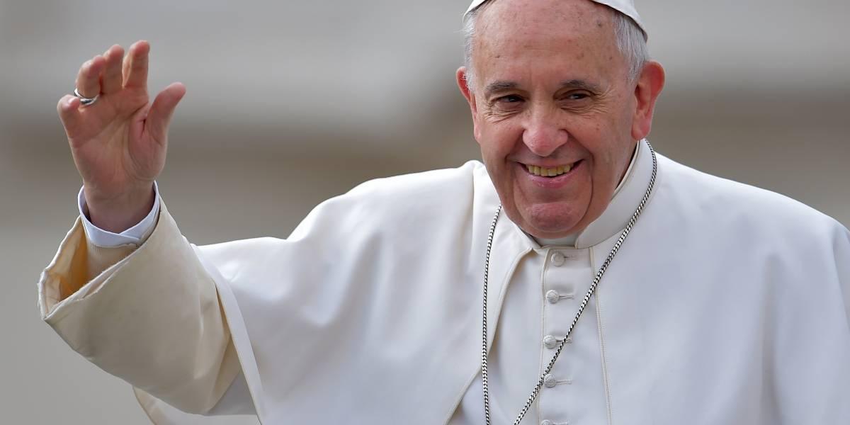 Cámara de Diputados aprueba dos feriados especiales por visita del papa Francisco a Chile