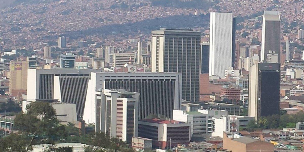 ¿Medellín cómo vamos? ¿bien o no?