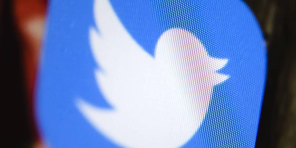 Twitter duplica su límite a 280 caracteres para todos los usuarios