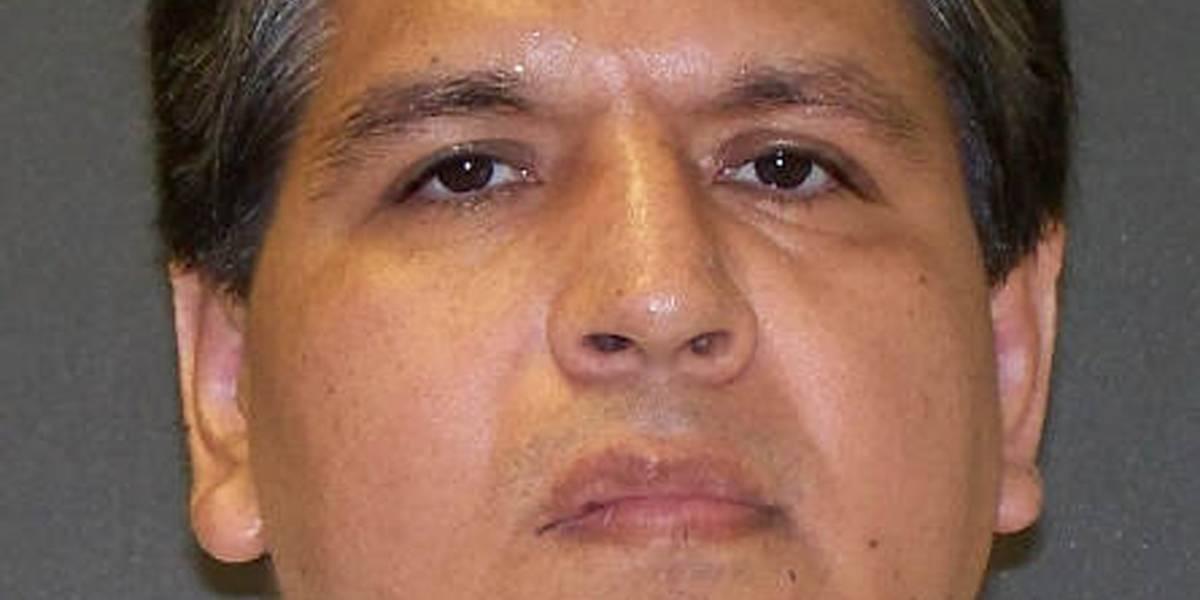 Niegan clemencia a Rubén Ramírez Cárdenas, será ejecutado en Texas