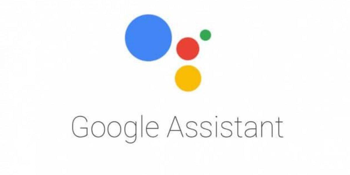 Google Assistant se pone al nivel de Siri con esta función