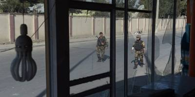ataquetelevisoraafganistan10-86309c6773dfd7a4939812635782770d.jpg