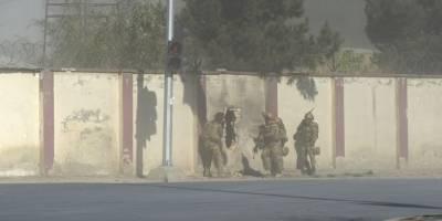 ataquetelevisoraafganistan2-223ffe0361bd6ccf5c5046ffd5a8f6ec.jpg