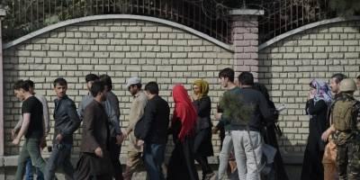 ataquetelevisoraafganistan3-bba34947eb1aa2afc6abc1fa3146002f.jpg
