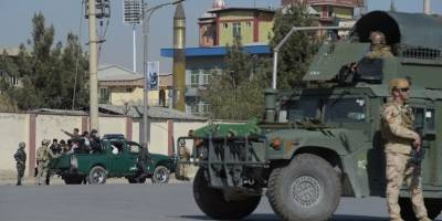 ataquetelevisoraafganistan5-2d9b41a6716f2ab35547cb5185505773.jpg