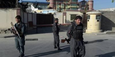 ataquetelevisoraafganistan7-effbbaba4c53b7b177cfcba9695bcc8d.jpg