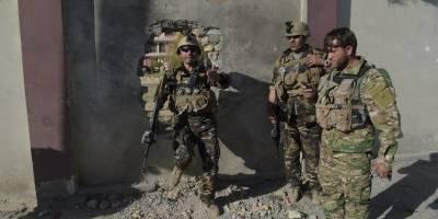 ataquetelevisoraafganistan8-309f8e6edae34c6ad955524aca1d3402.jpg