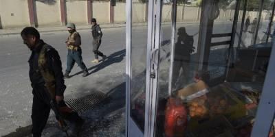 ataquetelevisoraafganistan9-6b3154646b63693b4fdcd8cc4f9e3d0d.jpg
