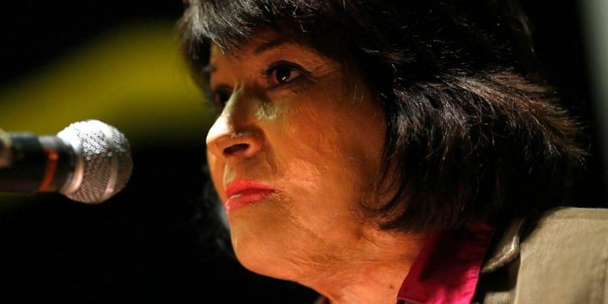"""Caso Quemados: ex militares """"con remordimiento"""" cooperaron con familiares de Carmen Gloria Quintana"""