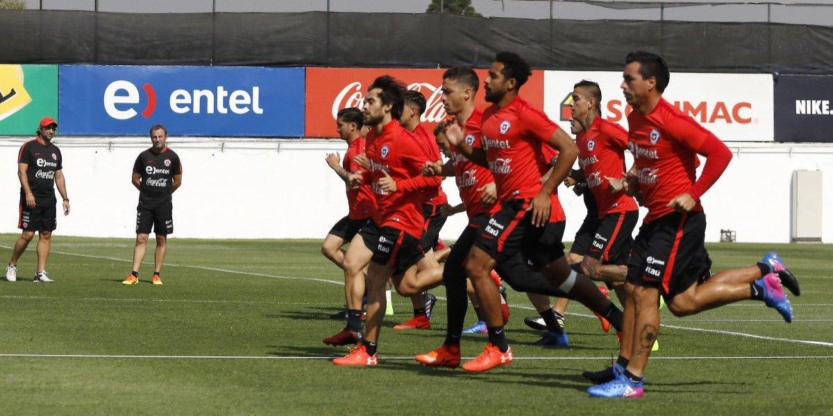 """ANFP fija objetivos con nuevo Juan Pinto Durán en la mira: """"Es claramente una necesidad"""""""