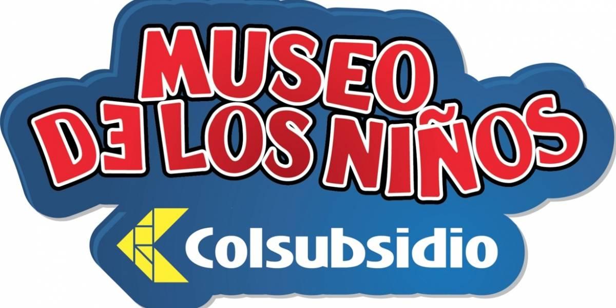 Museo de los Niños... ¿A días de su posible cierre?