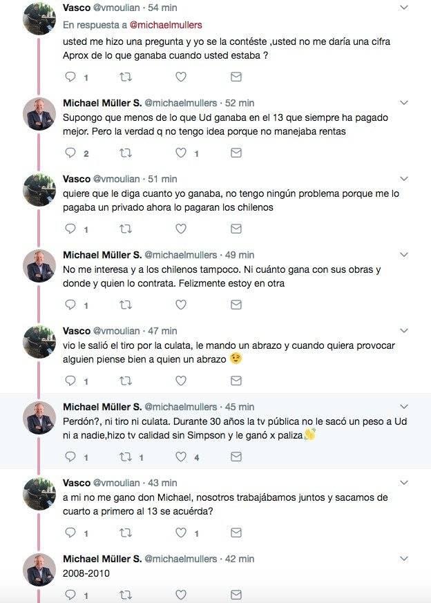 Vasco Moulian Twitter