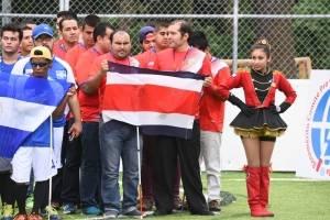 centroamericanofutbolnovidentesguatemala20176-b456c61b08770647fee8668ff5579879.jpg