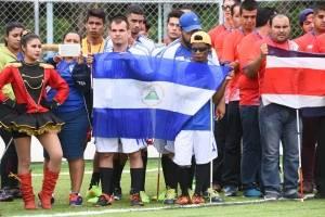 centroamericanofutbolnovidentesguatemala20177-e51762a3f032253e7f7baaeab187228d.jpg