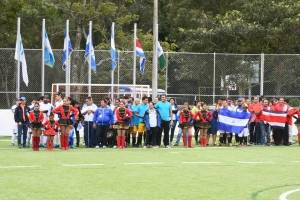 centroamericanofutbolnovidentesguatemala20178-9a261d90c46ecd8745e7c807a00c033f.jpg
