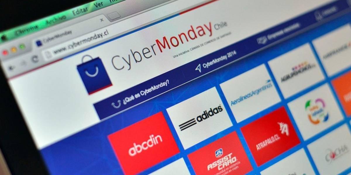 Sernac ha recibido 280 reclamos hasta la segunda jornada del CyberMonday