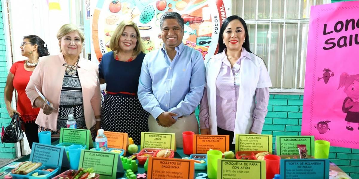 Busca San Nicolás prevenir y concientizar sobre la diabetes