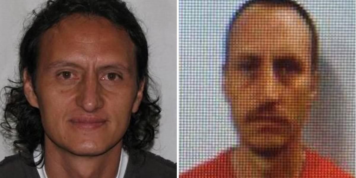 Revelan que exfutbolista Emerson Marroquín fue capturado en EE. UU. desde agosto