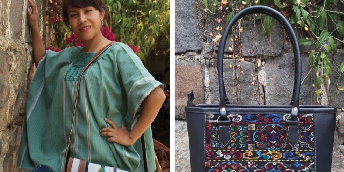 Ethical Fashion en Guatemala, protegiendo a los artesanos de la explotación