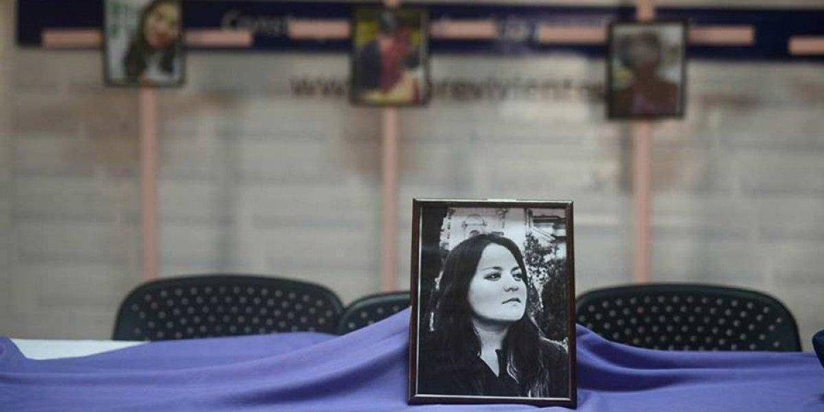 """Fundación Sobrevivientes: Captura de Emerson Marroquín lleva """"una luz de esperanza"""""""