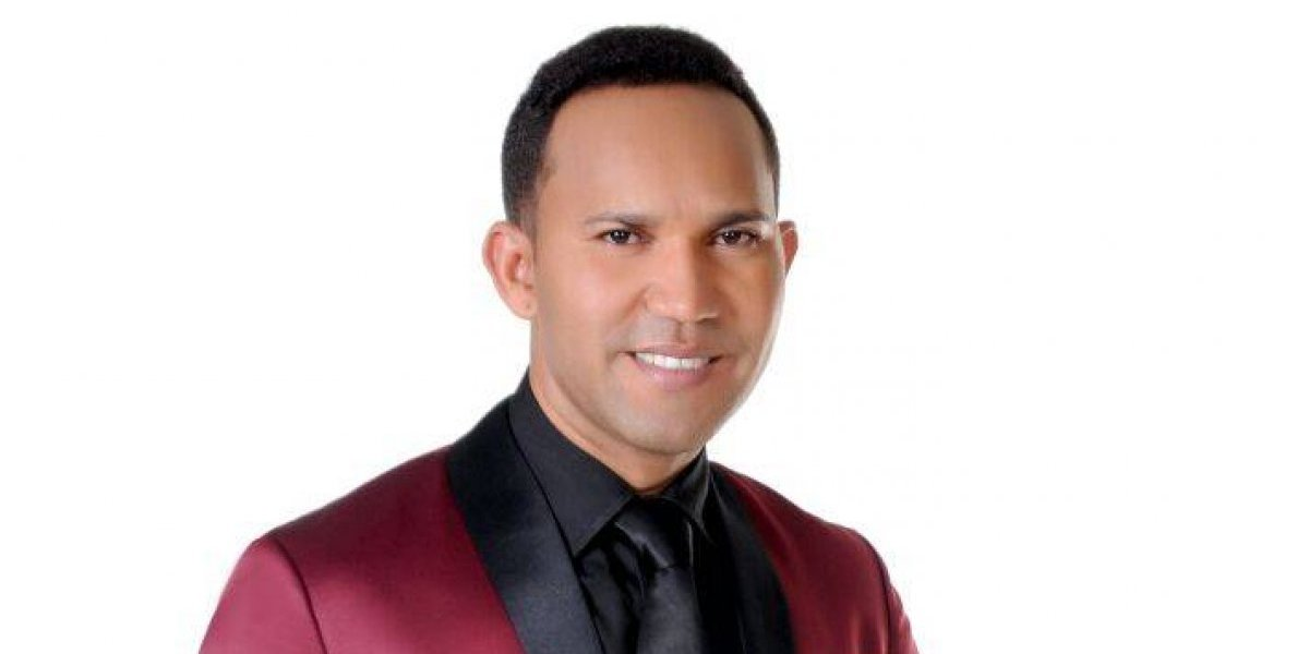 Guillermo Fernández lanza nuevo tema de bachata