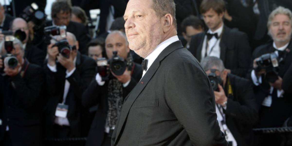 """Destapan nuevo escándalo de Weinstein: contrató """"ejército de espías"""" para presionar y acallar denuncias de acoso sexual"""