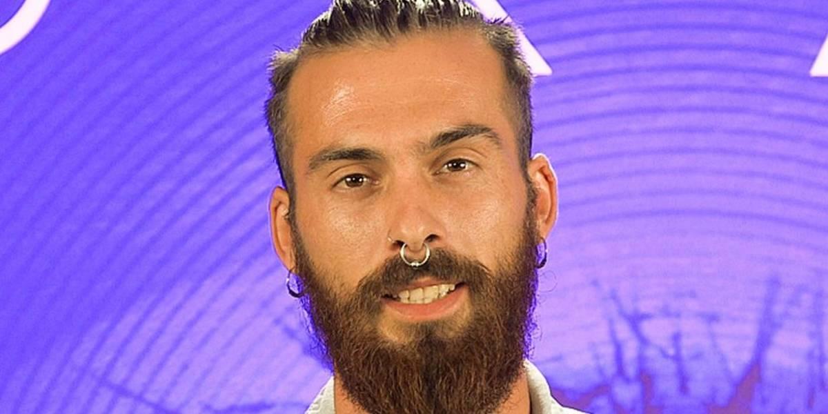 Participante do Big Brother espanhol é expulso por suspeita de estupro