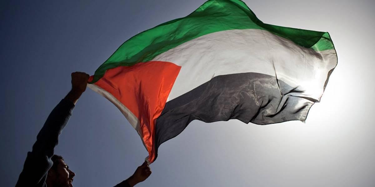 Banco Palestina abre oficina en Chile para conectar Latinoamérica y O.Medio