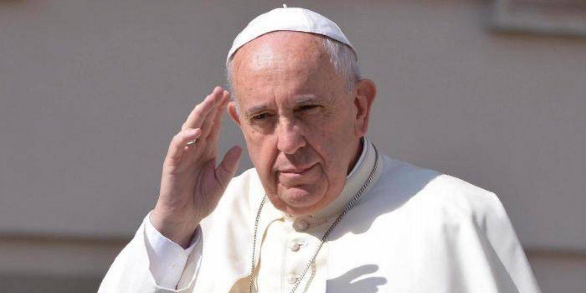 En Chile aprueban dos feriados por visita del Papa