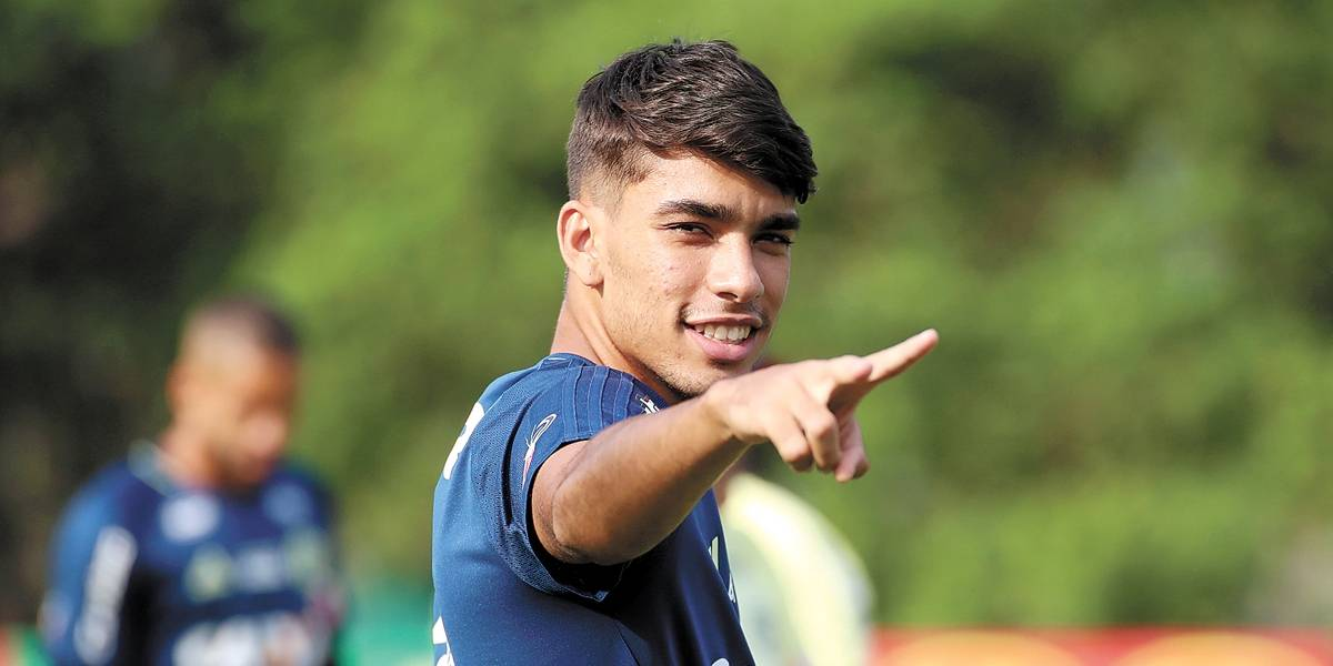 Flamengo e Cruzeiro reeditam final da Copa do Brasil