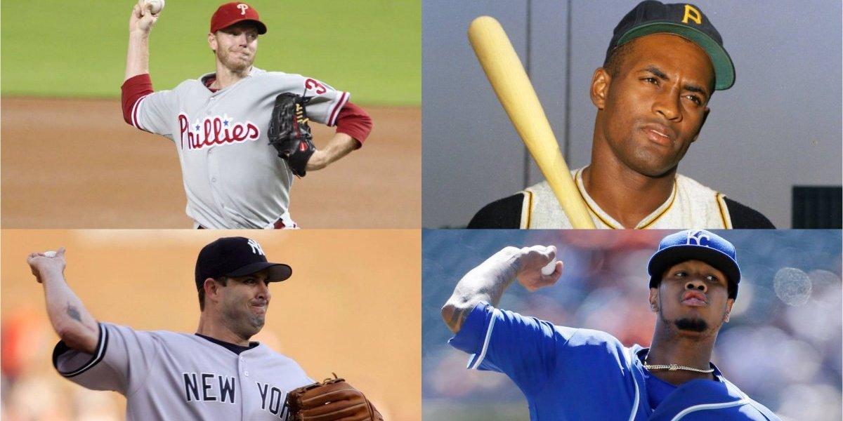 Beisbolistas de Grandes Ligas que han muerto de manera trágica