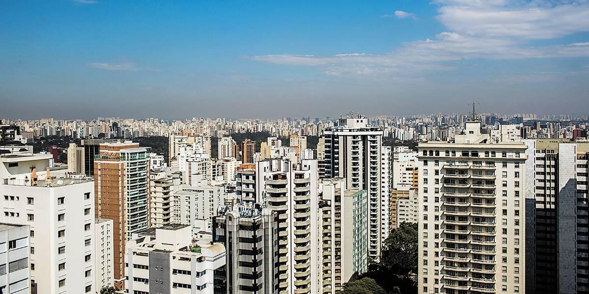 Caixa libera R$ 8,7 bilhões para crédito imobiliário