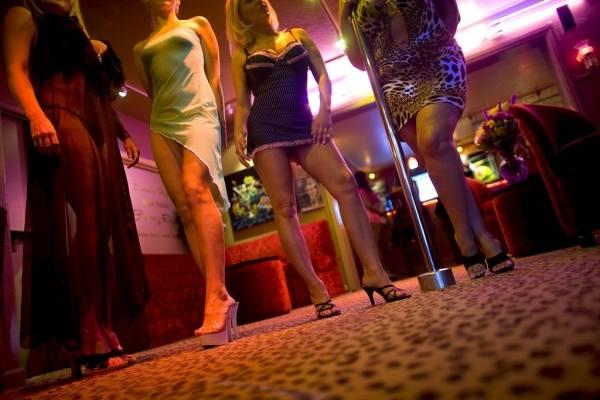 Así le fue al pastor que viajó a Bogotá para evangelizar prostitutas